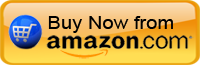 BuyNow From Amazon - Unlimited Intuition NOW