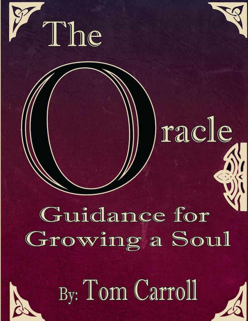 Large.The_Oracle,_Cover