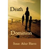 Death Lost Dominion