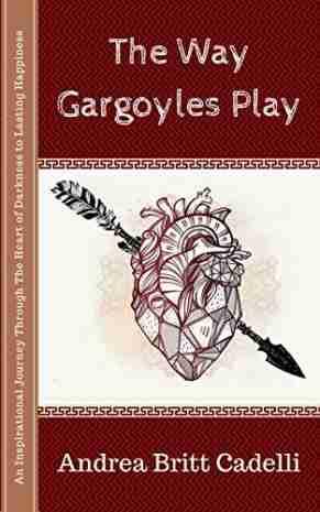 The Way Gargoyles Play