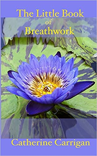 The Little Book of Breathwork